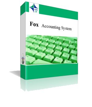 Fox Accounting Software